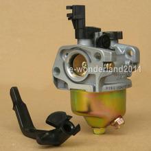 Huayi Carburetor generator GX160 GX200 5.5HP 6.5HP 168F 2KW - 3KW Generator(China (Mainland))