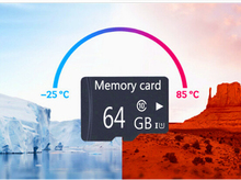 Buy Newest! Hot Sale! memory card 128mb 2gb 4gb 8gb 16gb 32gb 128GB Real capacity USB Micro TF card + Adapter BT2 for $3.56 in AliExpress store