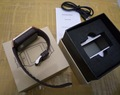 Smart Watch DZ09 with SIM Card Phone Camera GSM TF Men Bluetooth Wristwatch Smartwatch for IOS