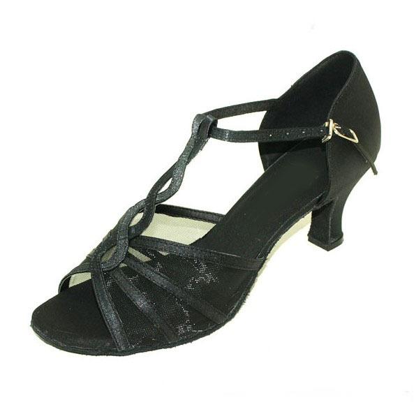 WL039B  Ladies Ballroom latin dance shoes crystal diamond dance shoes Fast shipping worldwide<br><br>Aliexpress