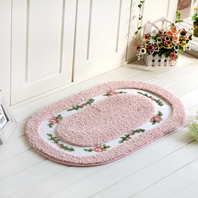 Popular Oval Area Rugs Buy Cheap Oval Area Rugs Lots From