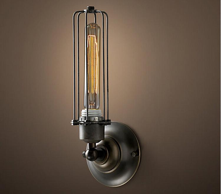 RH-Loft-Vintage-Industry-Lustre-Ameican-Edison-Wall-Sconce-Lamp-Hotel-Bathroom-Beside-Bedroom ...