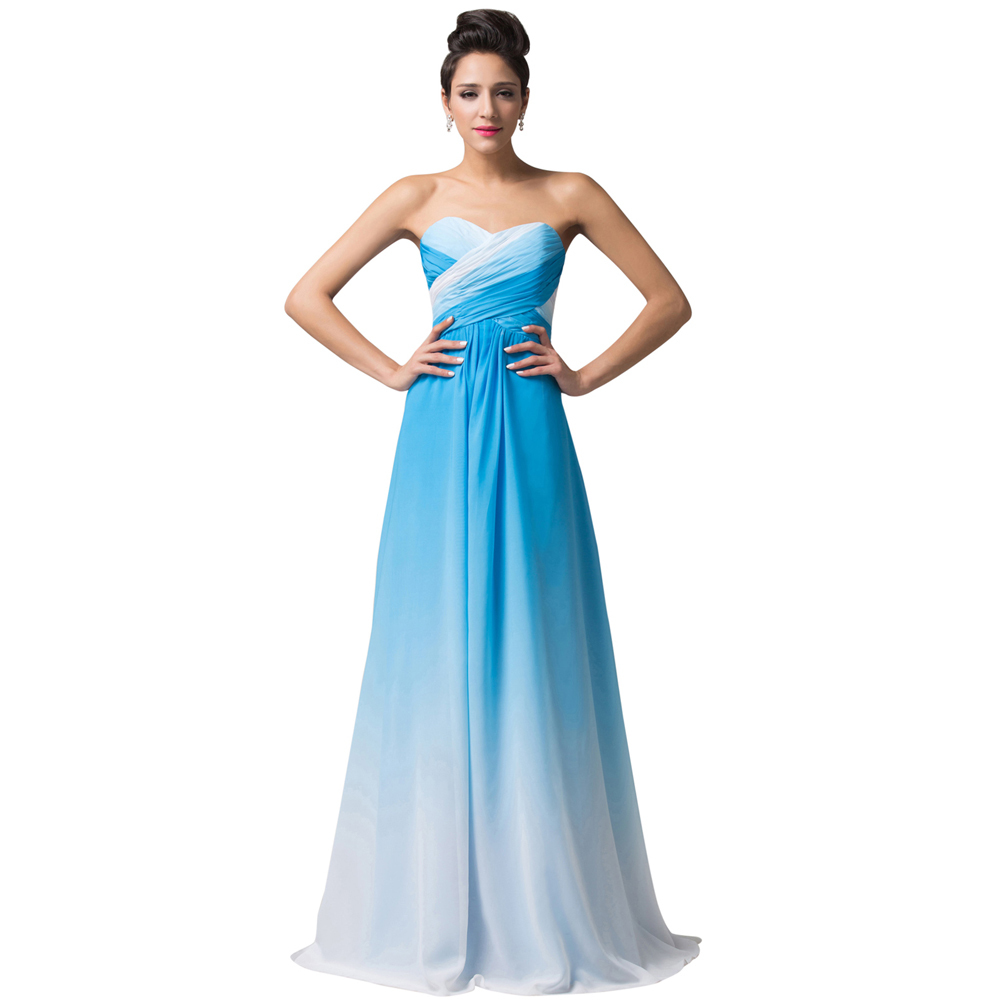 Prom dress stores in international mall tampa