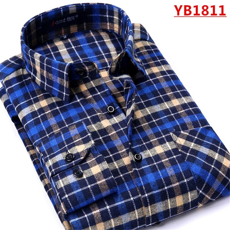 YB1811
