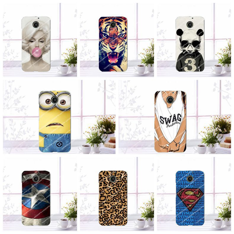 2015 Newest Fashion Case For Moto X2 2nd Generation 2014 XT1097 Case Cover For Motorola MOTO X+1 X2Cover + free stylus Pen(China (Mainland))