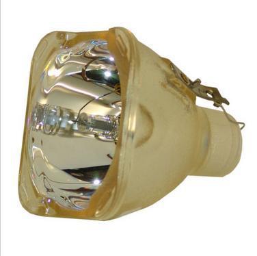 Free Shipping Yanuoda Original Lamp UX21513 / LM500 for HITACHI 42V515 / 42V525 / 42V710 / 42V715<br><br>Aliexpress