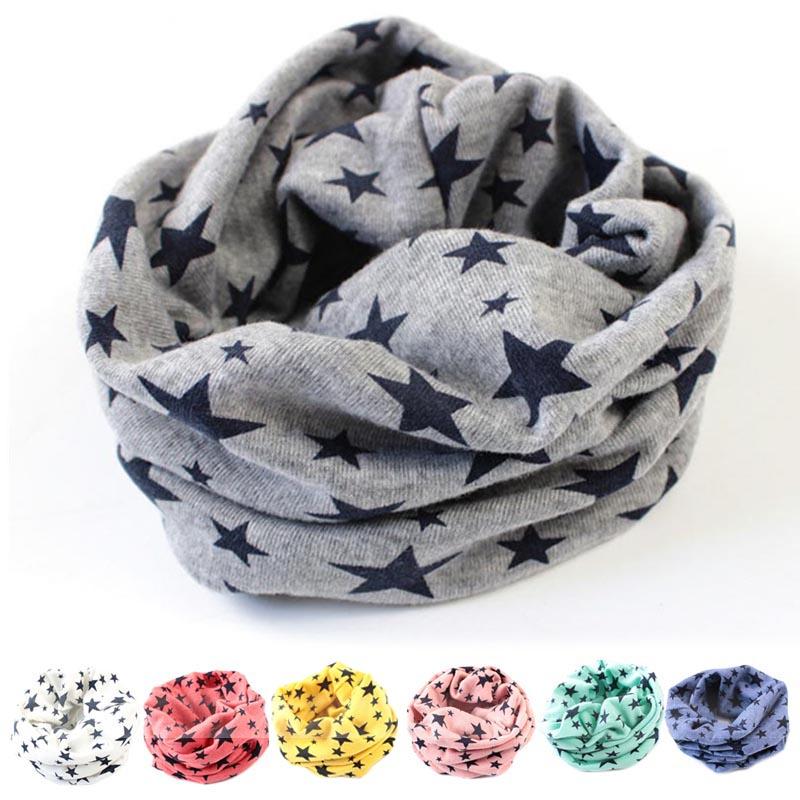 achetez en gros foulard en ligne des grossistes foulard chinois alibaba group. Black Bedroom Furniture Sets. Home Design Ideas