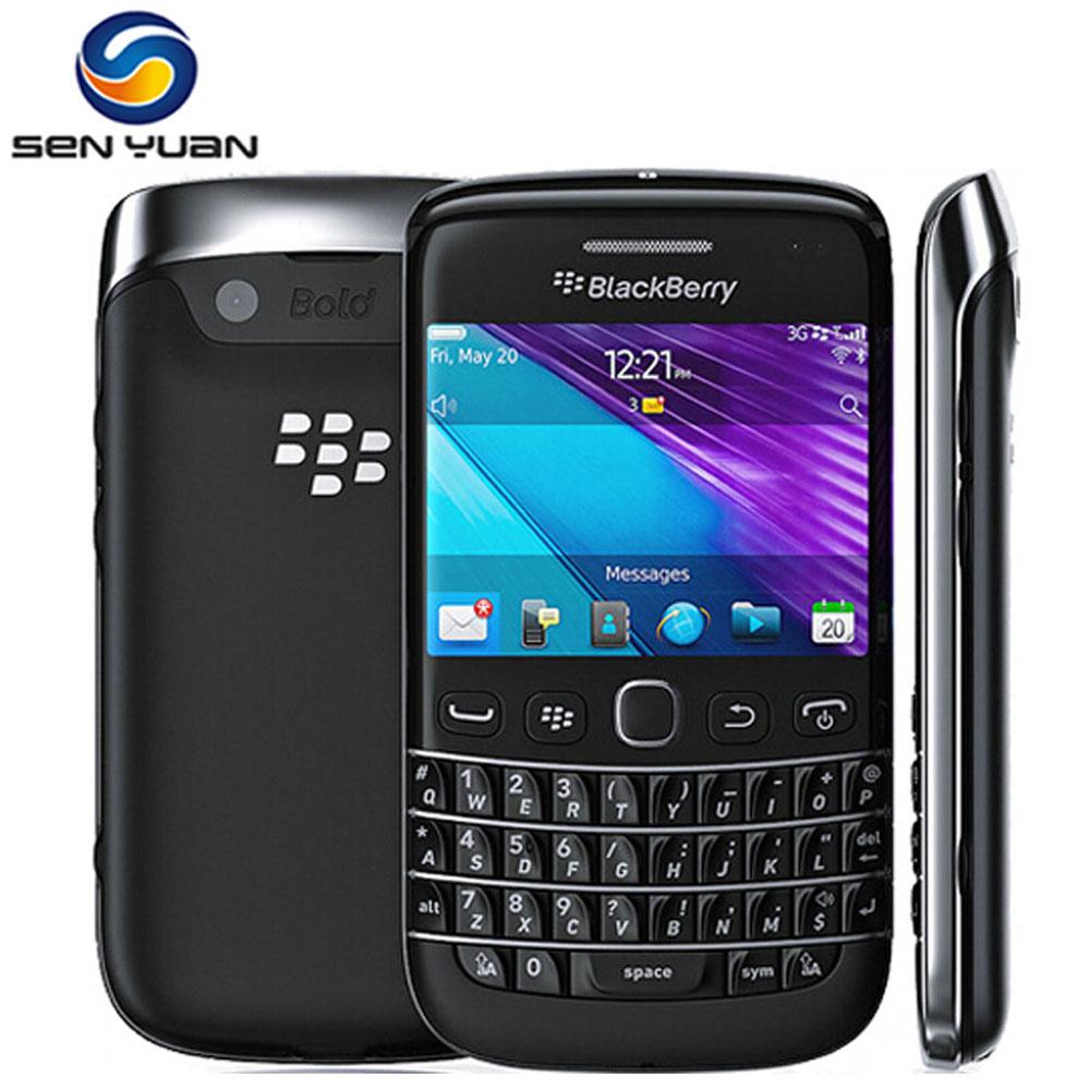 sim blackberry promotion achetez des sim blackberry promotionnels sur alibaba group. Black Bedroom Furniture Sets. Home Design Ideas