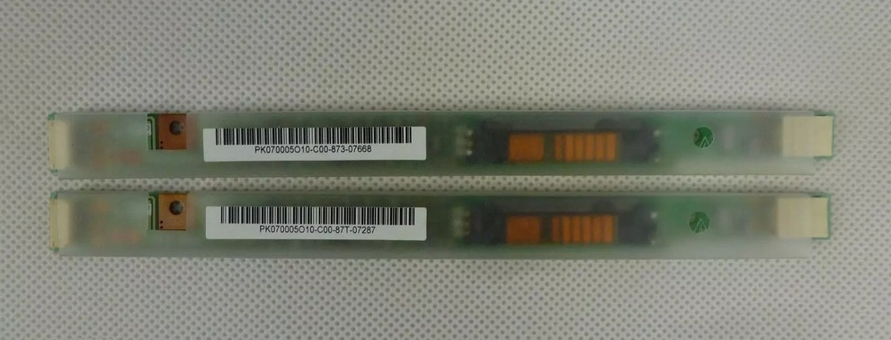 Wholesale New Laptop LCD Inverter for Toshiba font b SATELLITE b font Pro A200 series A70