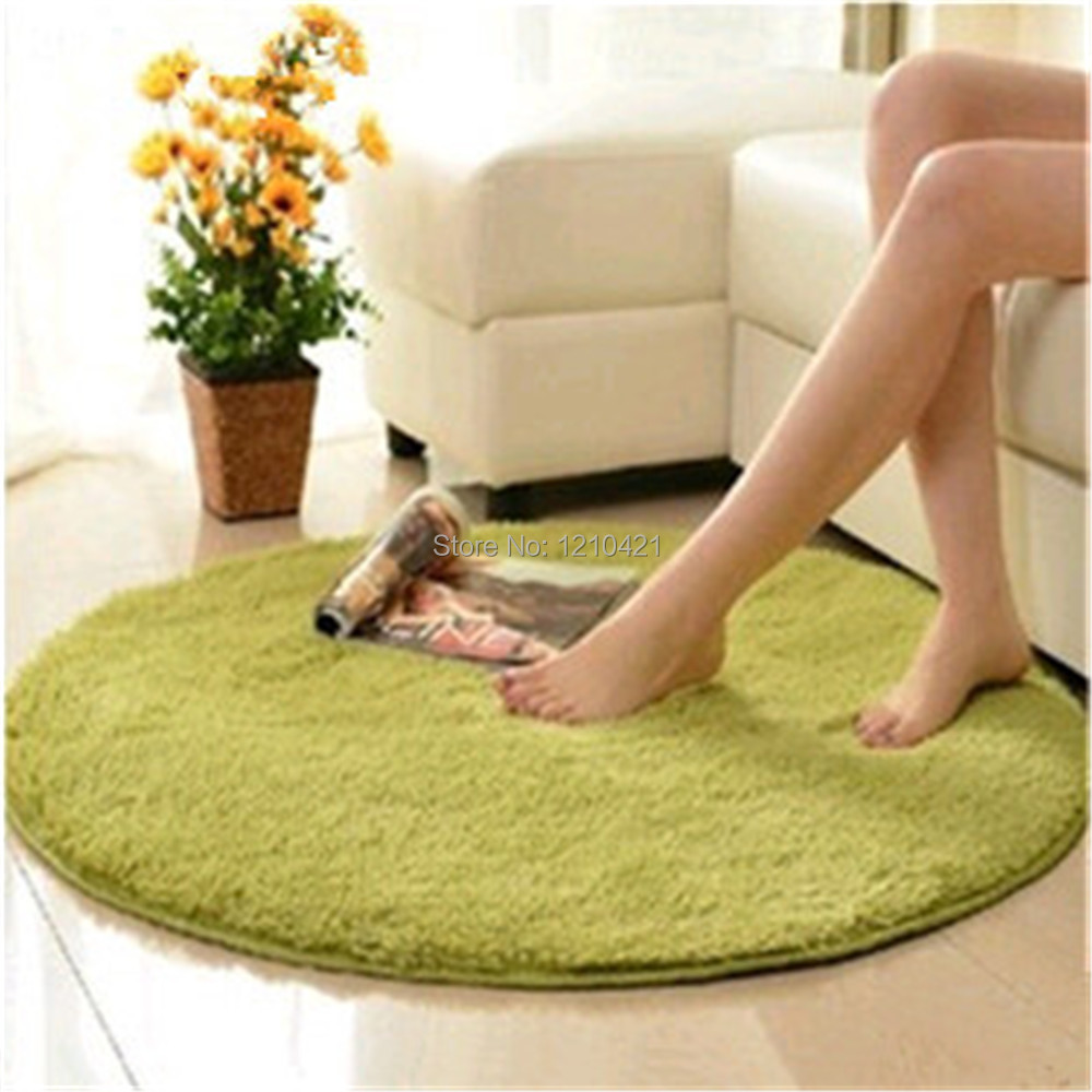 online get cheap small round rugs