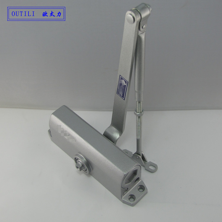 The interests of series of door closers / hydraulic buffer closers / automatic door closers / door catapult / returning device(China (Mainland))