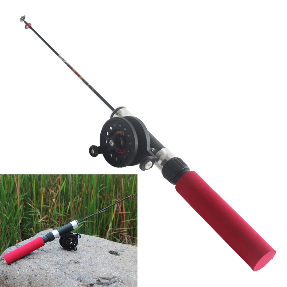 discount fly rods promotion-shop for promotional discount fly rods, Fly Fishing Bait