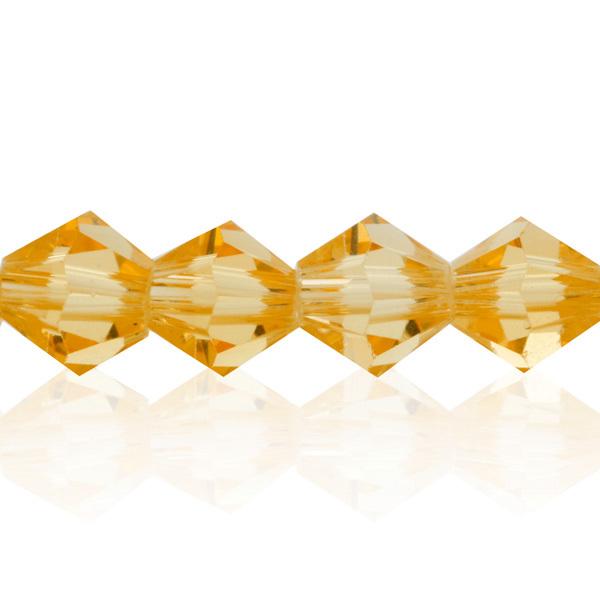 6 мм подсолнечника широкий Bicone бусины, 50 шт./лот кристалл более 5 10% скидка для ювелирных изделий DIY ожерелья и Bracelates CR0375-37 6 мм подсолнечника широкий bicone бусины 50 шт лот кристалл более 5 10