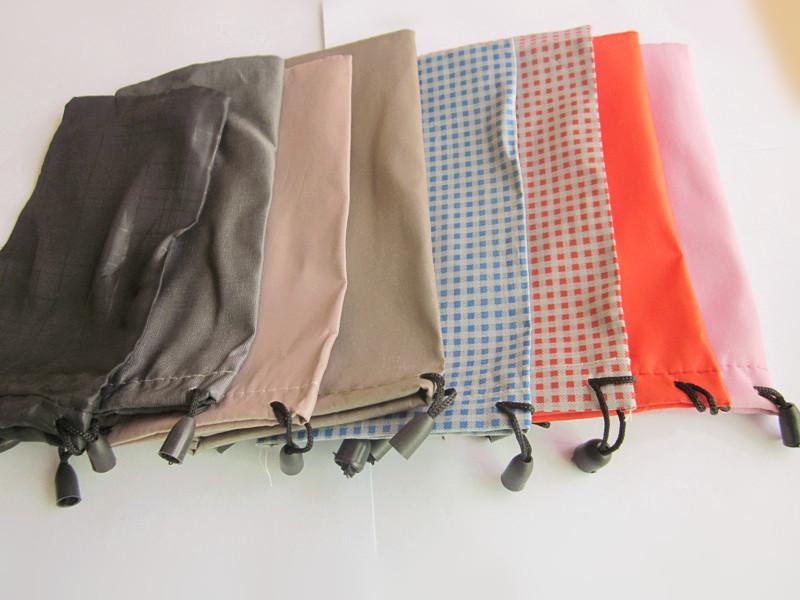(50 pieces/lot) cloth pouches/ sunglasses pouches/ eyewear glasses bags/glasses bags/phone bags/eyeglasses pouches bags(China (Mainland))