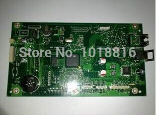 Free shipping 100% tested for HP M1536DNF Formatter Board CE544-60001  on sale<br><br>Aliexpress