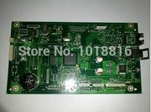Free shipping 100% tested for HP M1536DNF Formatter Board CE544-60001  on sale