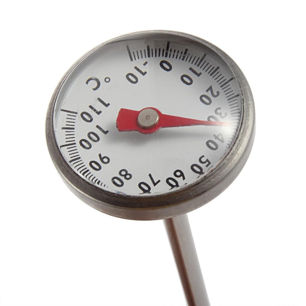 Comprar 1 unids acero inoxidable cocina for Termometro de cocina