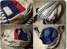 Fashion Women Canvas Backpacks High Quality Ladies School Bag Women Bag 30PCS lot