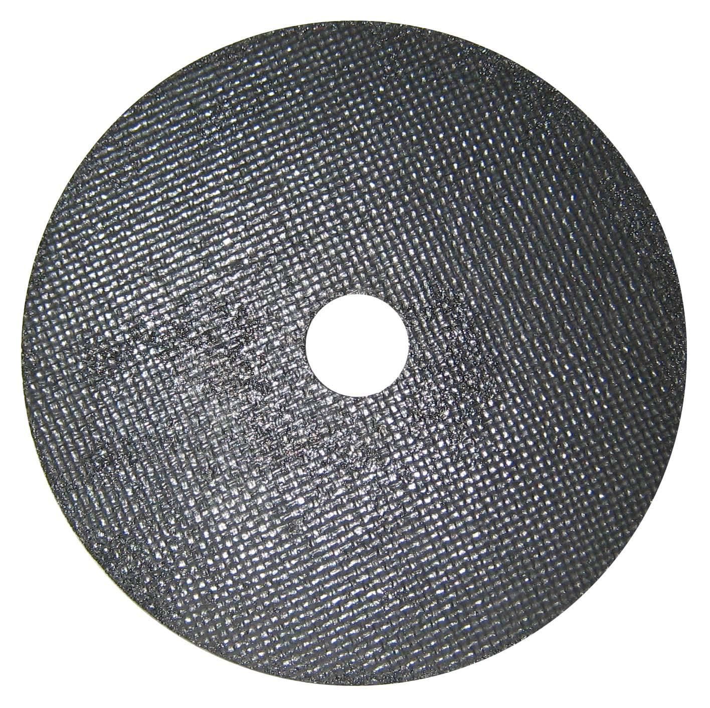 Фотография Wheel series resin cutting slice Grinding 107*1.2*16