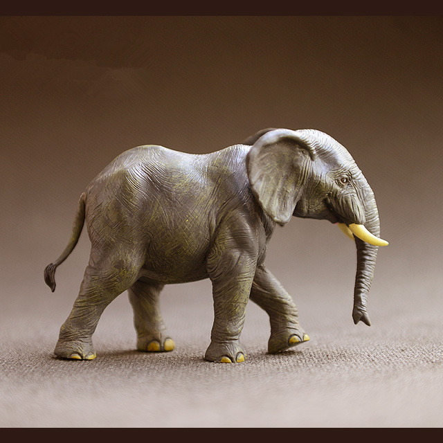 African Elephant Toys For Boys : Popular african animals toys buy cheap