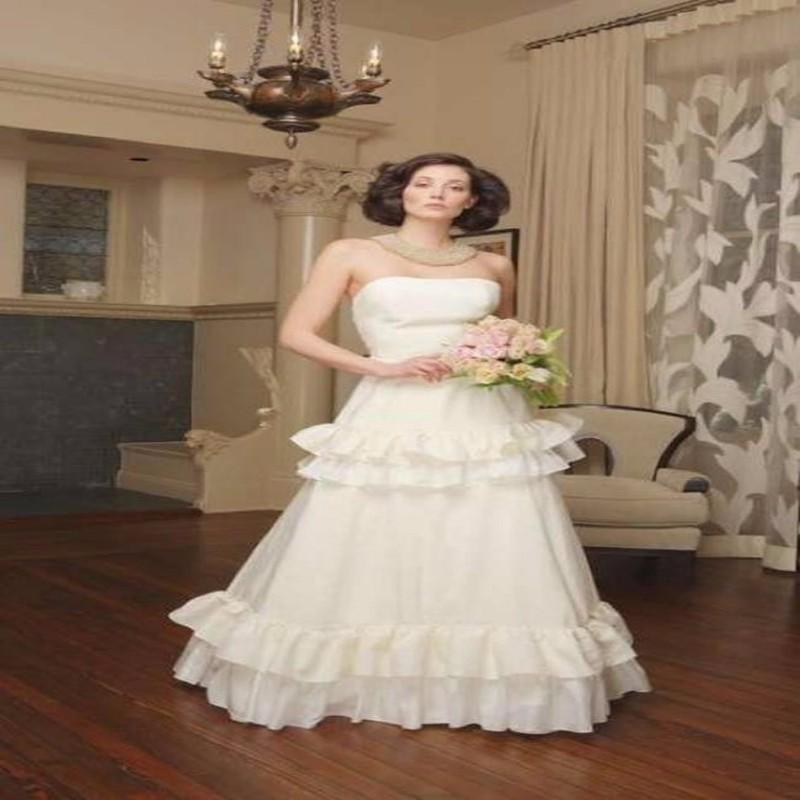 kate middleton hochzeitskleid aus China kate middleton hochzeitskleid ...