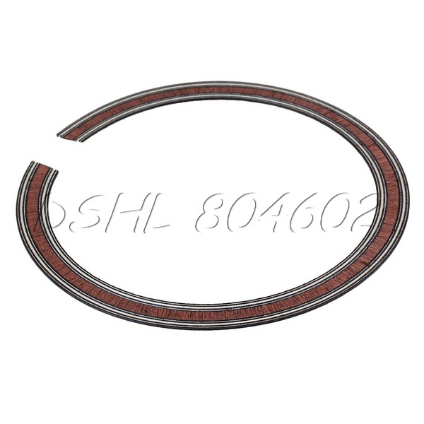 B-43 11cm ID Wood Color Rosewood Soundhole Rosette for Classical Guitar Acoustic Guitar(China (Mainland))