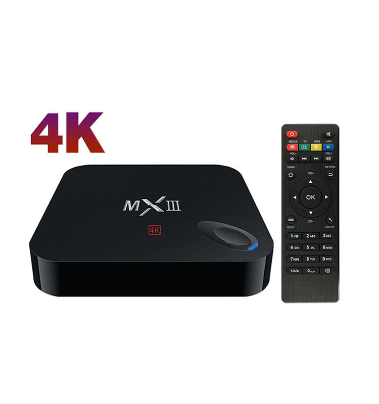 android tv box Android tv is a version of the android several television providers have released set-top boxes based on android tv, including lg uplus's u.