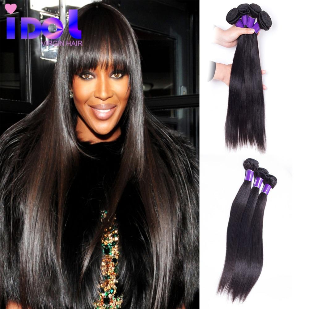 Peruvian Virgin Hair Body Wave 7A Grade Unprocessed 100% Human Hair Weave Peruvian Body Wave 3Bundles Per Lot Free Shipping<br><br>Aliexpress