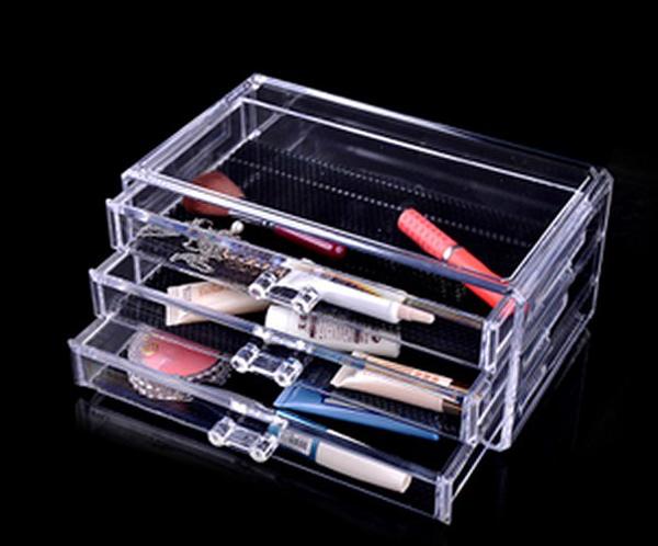 Tool Storage Boxes Wholesale Storage Box,wholesale