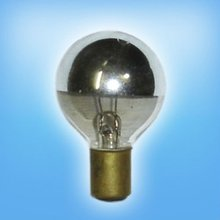 Guerra 0376/4 Higuchi M-04009 IL 24V 40W BA15D Medical Lamp Operating Theater Shadowless Light Bulb-FREE SHIPPING(China (Mainland))
