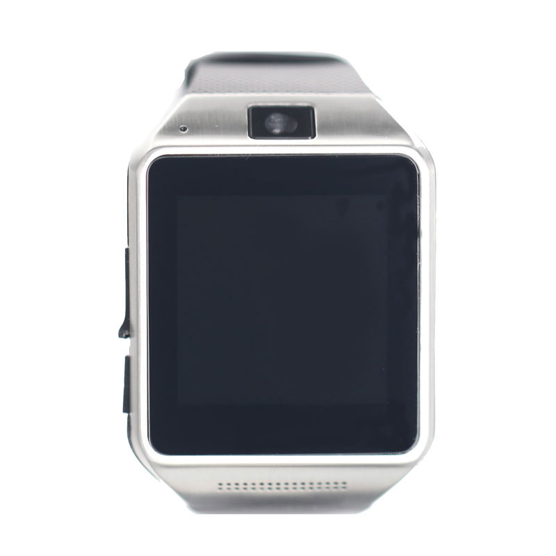 GV08A Factory price Hottest selling Smart Watch for Android Bluetooth watch phone waterproof watch(China (Mainland))