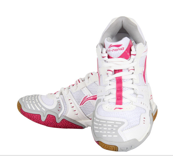 Женская для туфли профессиональный для туфли прикреплены на первом ayzf046