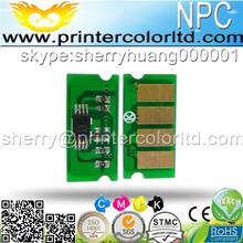 chip Infotec IP 406052 406105 SP-C-240 DN SP-222-SF SPC 220N SP C220 C 240 SF C222-DN 220DN reset genuine laserjet - NPC printercolorltd toner cartridge powder opc drum parts store