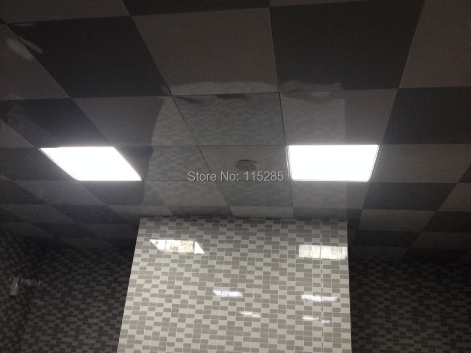 Led Ceiling Lights 600x600 : Project flat led panel ceiling recessed lights