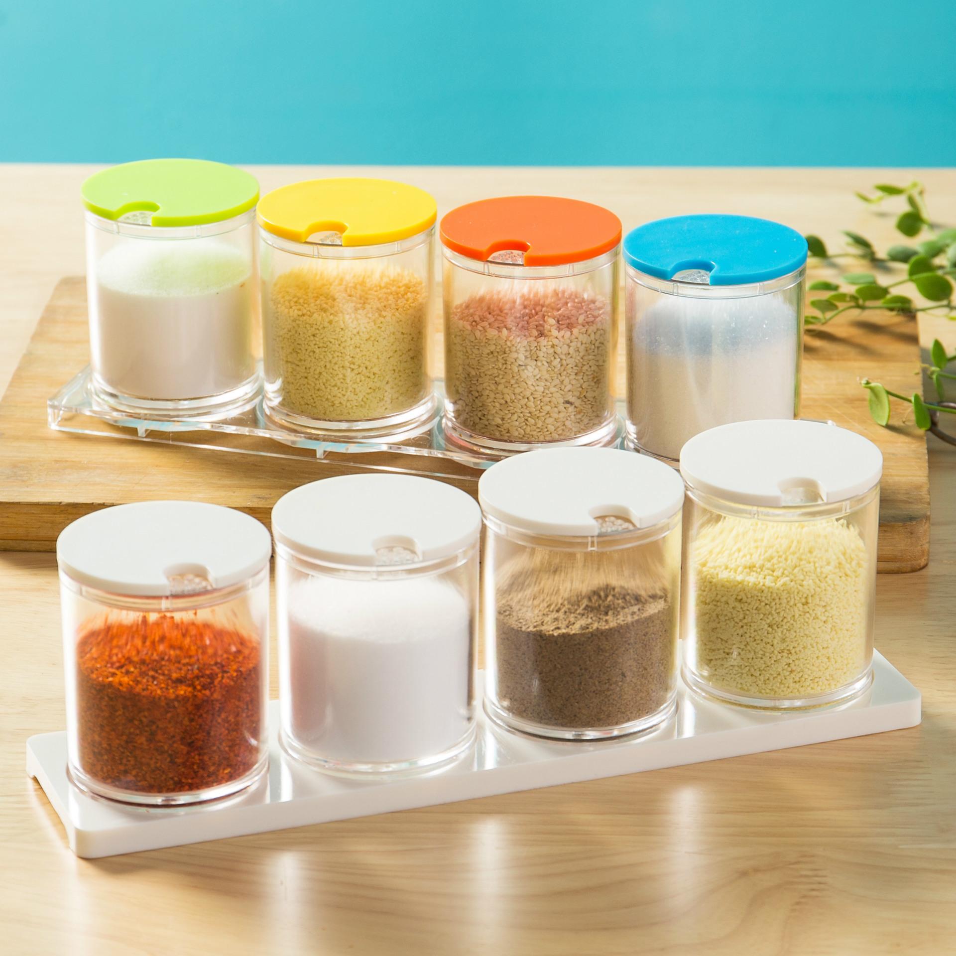 Online kopen wholesale combinatie keuken uit china combinatie ...