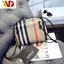 crossbody bags for women bolsos mujer sling bag canvas plaid ladies sacoche homme bolsas donne borse a tracolla bolsa de ombro