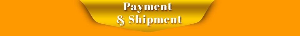 payment&shipment_01