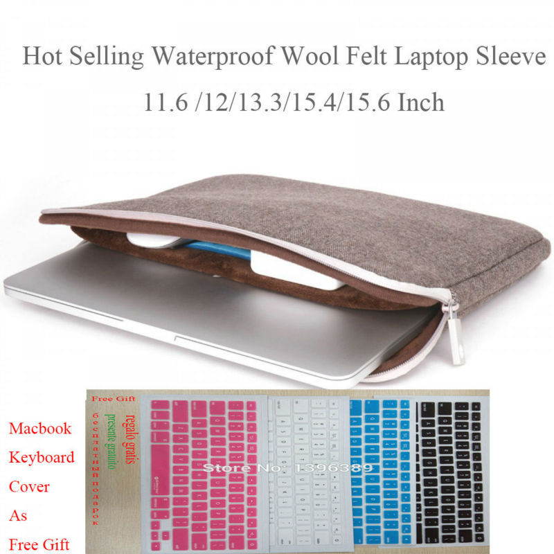 Bags for iPad Cover Case for Macbook Air 11.6 Wholesale Price Laptop Carrying Case 15 Notebook Computer Bag 11.6 Laptop Bag 13(China (Mainland))