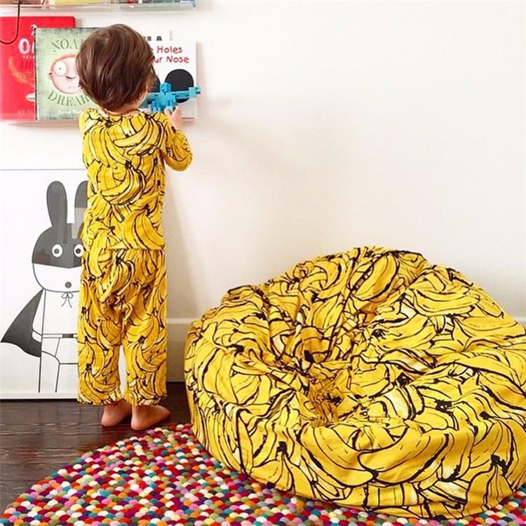 Online kopen wholesale zitzak volwassenen uit china zitzak volwassenen groothandel - Stoel volwassen kamer ...