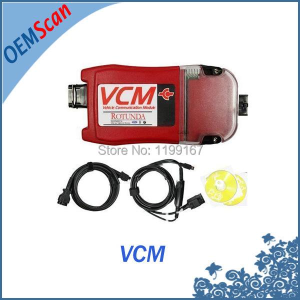 2014 High Quality Metal VCM IDS(China (Mainland))