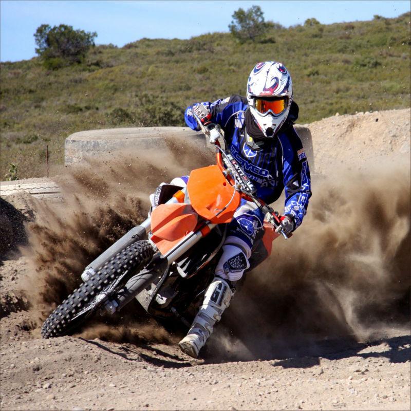 SCOYCO MC12 2016 Motorcycle Gloves motorbike Gloves Motogloves scoyco gloves motos luvas motorcycle guantes motocicleta guantes