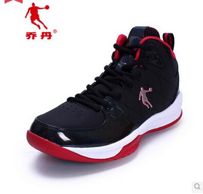 2014 new basketball shoes om4330199 non slip wear