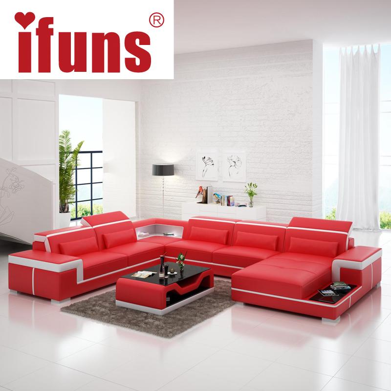 Online buy wholesale design sofa from china design sofa ...