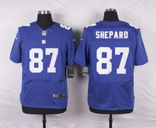 100% Stitiched,New York Giants Sterling Shepard Eli Manning Odell Beckham Jr eli apple Victor Cruz Lawrence Taylor for mens(China (Mainland))