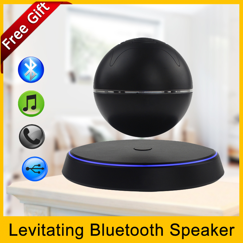 levitation speaker sonos wireless speaker parlante. Black Bedroom Furniture Sets. Home Design Ideas