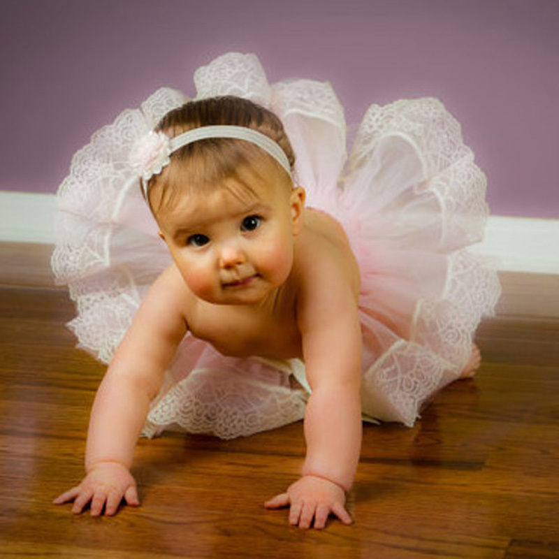 Find the best selection of cheap baby tulle tutu skirt in bulk here at londonmetalumni.ml Including long tutu skirt kids and fairy tutu skirts at wholesale prices from baby tulle tutu skirt manufacturers. Source discount and high quality products in hundreds of categories wholesale direct from China.