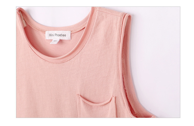 girls t shirts design