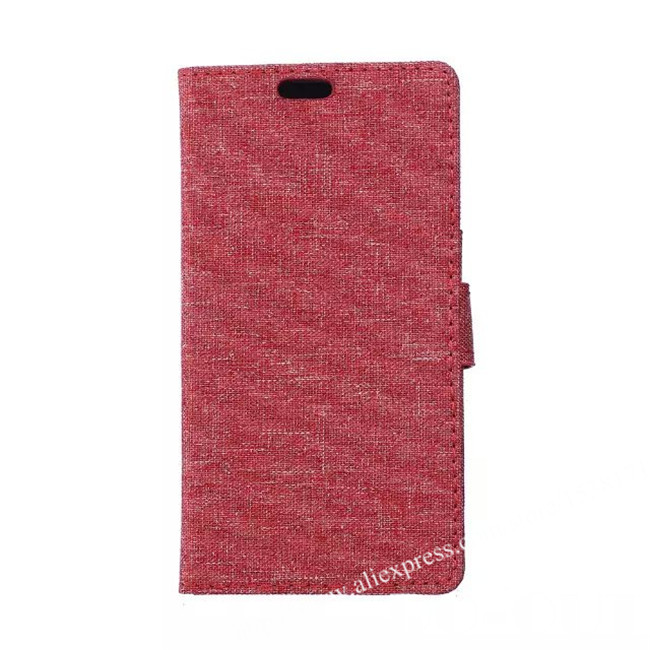 Wiko Rainbow Jam 3G Coque Fundas cover Retro Nostalgia Woven design phone bags filp Stand Wallet Leather Case  -  Shenzhen Do-out technology Co.,Ltd store