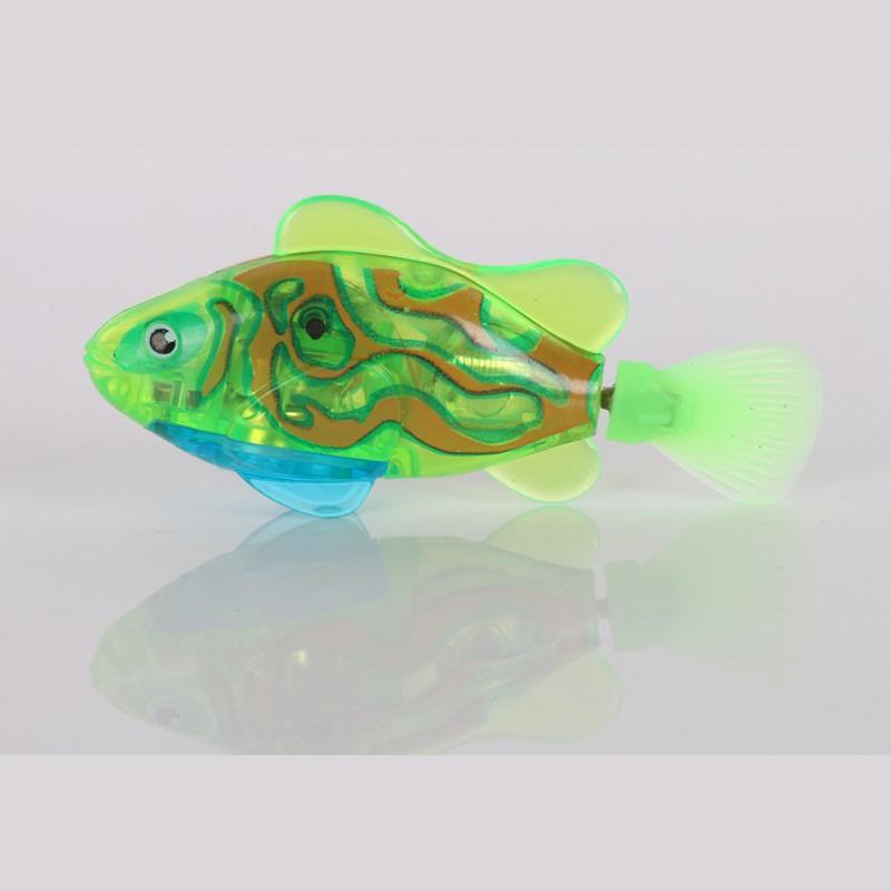 Jouet aquarium fish promotion achetez des jouet aquarium for Jouet aquarium poisson