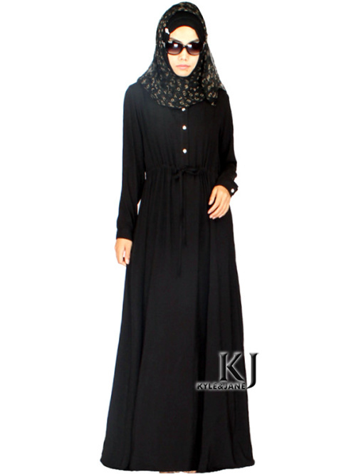 pendleton muslim single women Find great deals on ebay for pendleton knockabouts shop with confidence.